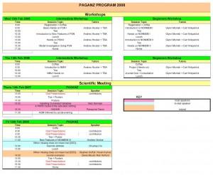 PAGANZ_Program_draft_v2