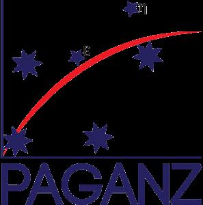 PAGANZ