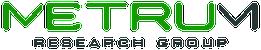 logo_metrum